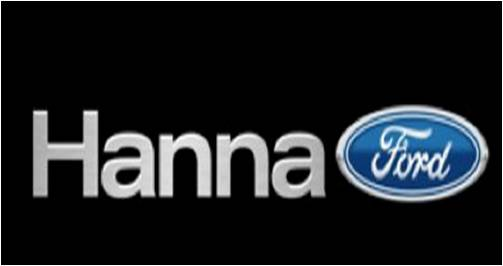 Hanna_Motors_logo_new.jpg