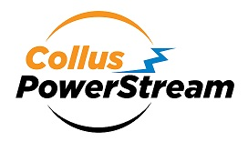 CollusPowerStream_Logo_Final.jpg