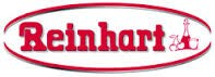 Reinhart Foods Ltd